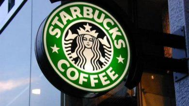 Photo of استخدم وجهك لدفع ثمن القهوة مع تطبيق ستاربكس