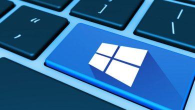 Photo of اكتشاف ثغرة أمنية خطيرة في نظام التشغيل Windows