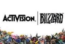 Photo of يوتيوب توقع صفقة بث مباشر للألعاب مع أكتيفيجن