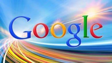 Photo of جوجل تفرض رسومًا على كشف بيانات المستخدمين