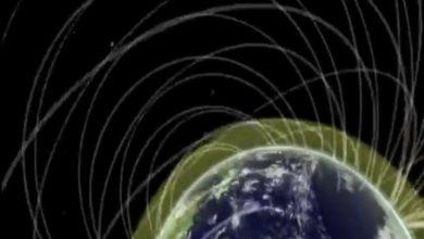 Photo of دراسة : بلازما الغلاف الجوي سلاح يقضى على فيروس كورونا فى على 6 أسطح